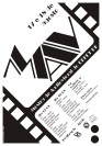 mav-cartaz-a4-esse-aqui
