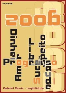 palavras2006