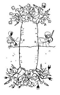09. Dizibilidades performáticas da palavra poética africana