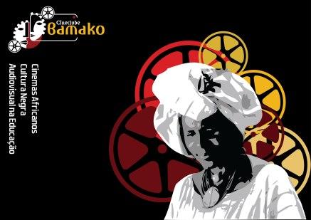 bamako 2013-03