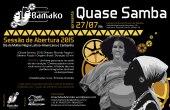 bamako xinxim quase samba-04