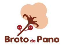broto-de-pano-marca-01