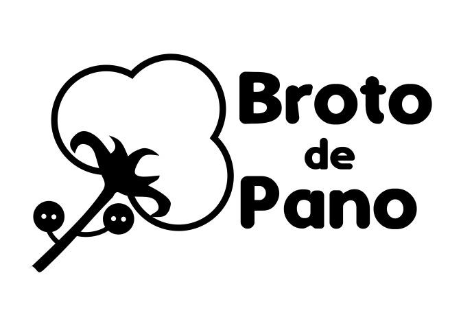 broto-de-pano-marca-08