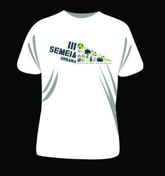 camisas III SEMEIA-06