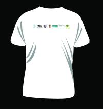camisas III SEMEIA-07