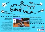 cartaz 02-06