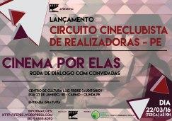 cinema para elas-01