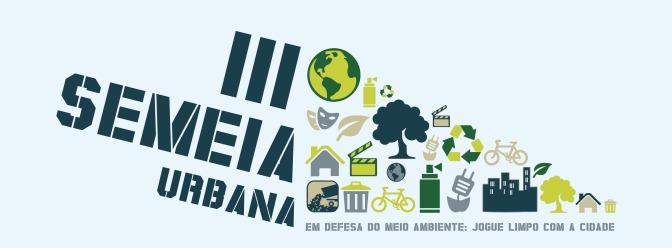 III SEMEIA capa fanpage-02