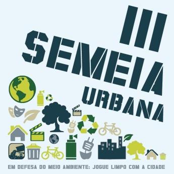 III SEMEIA foto fanpage-03