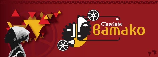 internet bamako 2014-04