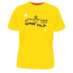 camisas cine vila-01