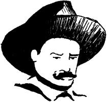 Dingbat 02 - Pancho Villa JPG