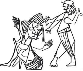 violência contra a mulher2