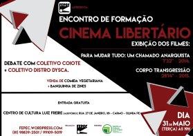 cinema libertário-01