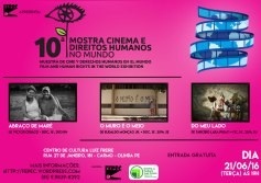 mostra cinema e dh-01