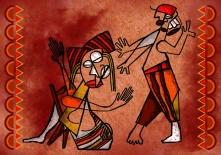 imas bamako-01